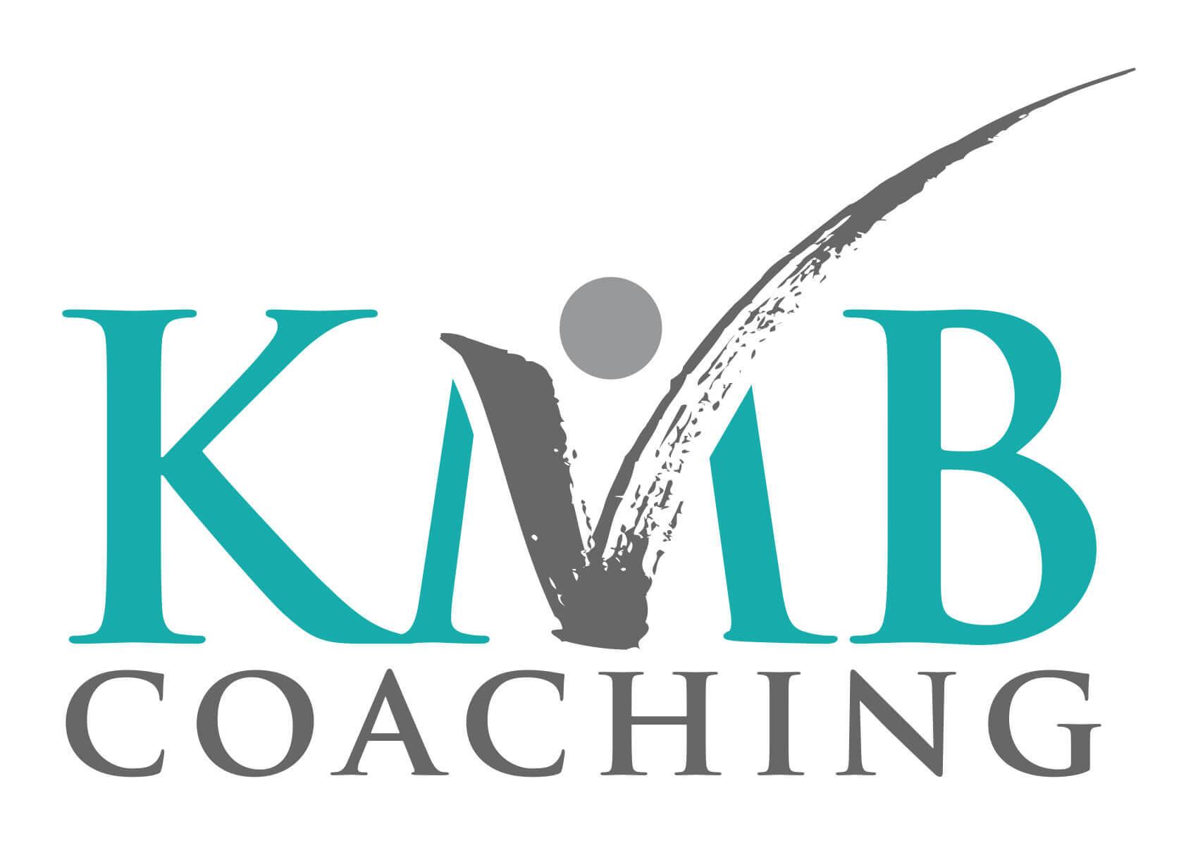 KMB Coaching